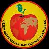 вв21 Сектор литературы на иностранных…